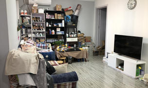 Beijing-Daxing-2 bedrooms,Single Apartment,Long & Short Term
