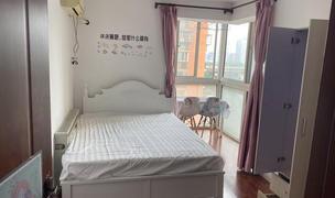 Beijing-Chaoyang-Dongfengbeiqiao,Long & Short Term,👯♀️