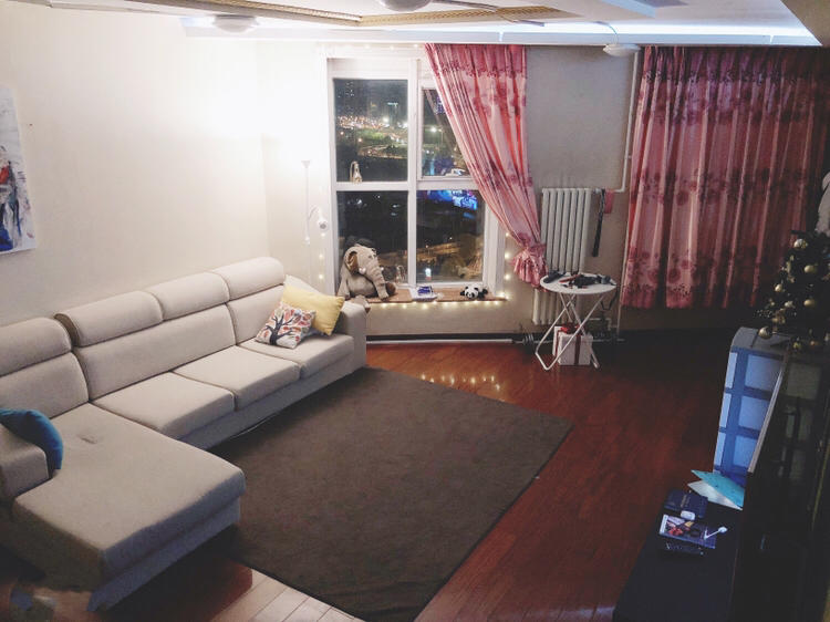 Beijing-Fengtai-Long & Short Term,Seeking Flatmate,Replacement,Shared Apartment