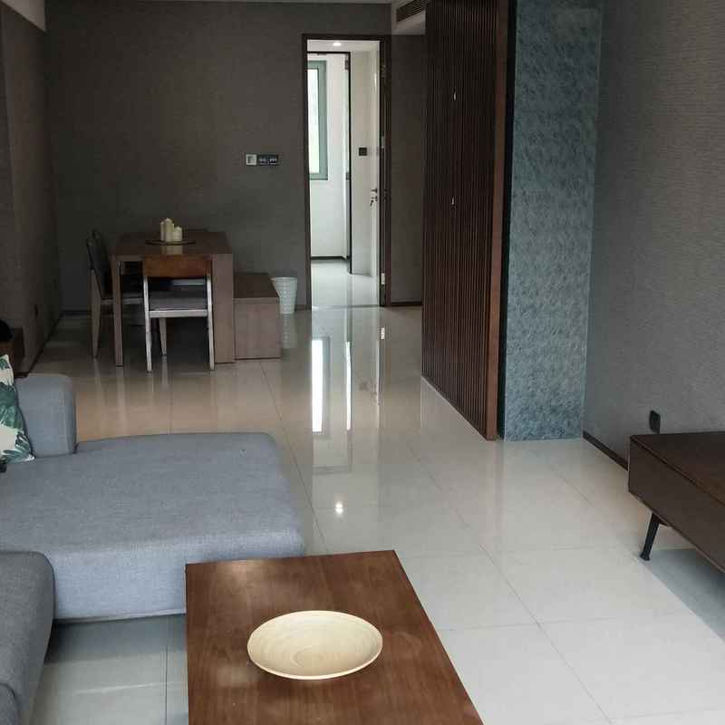 Beijing-Chaoyang-Whole apartment,2 baths,3 bedrooms,🏠