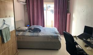 Beijing-Chaoyang-Long & Short Term,Sublet,Single Apartment,Pet Friendly