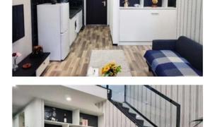 Beijing-Tongzhou-3 Rooms,Long & Short Term,Single Apartment