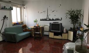 Beijing-Fengtai-Line 8,Long & Short Term,Sublet,Shared Apartment
