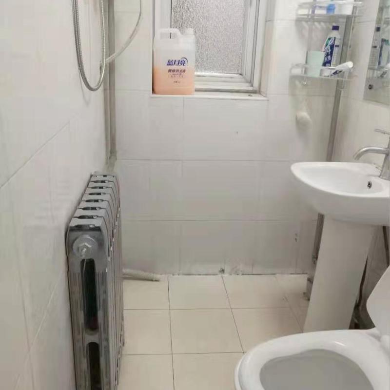 Beijing-Haidian-Wukesong,Line 1/6/10,Long & Short Term,Seeking Flatmate,Shared Apartment,Short Term