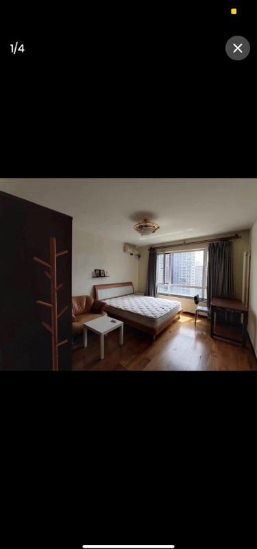 Beijing-Chaoyang-Long & Short Term,Short Term,Sublet,Shared Apartment,LGBT Friendly 🏳️🌈