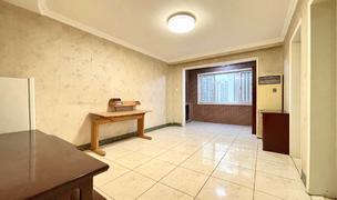 Beijing-Xicheng-long term,Single Apartment,🏠