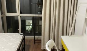 Beijing-Chaoyang-Long & Short Term,Seeking Flatmate,Shared Apartment,Sublet