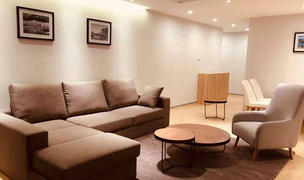Beijing-Chaoyang-Dongzhimen,Shared Apartment,Replacement