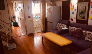 Beijing-Dongcheng-Hutong,Short Term,Shared Apartment,Replacement