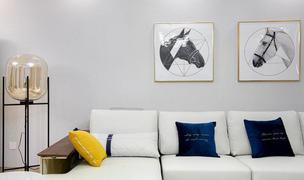 Beijing-Dongcheng-2 bedrooms,Single Apartment,Replacement,LGBT Friendly 🏳️🌈,Long & Short Term,🏠