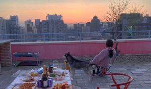 Beijing-Chaoyang-2 bedrooms,Short Term,Replacement,Long & Short Term,🏠