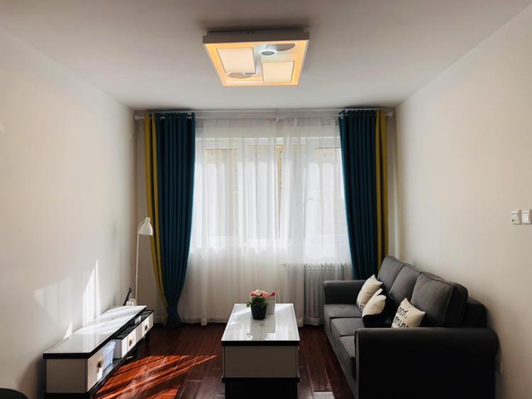 Beijing-Changping-Long & Short Term,Seeking Flatmate,Shared Apartment,Pet Friendly