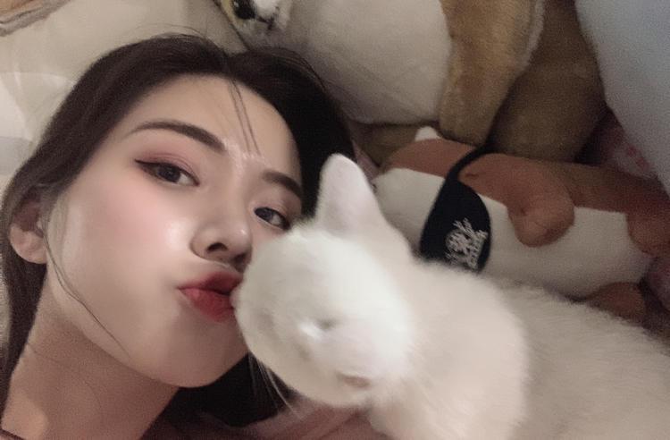 小丸子 | Maruko