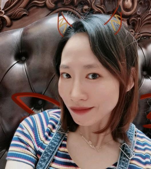 April Yao