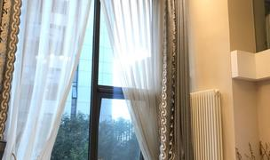 Beijing-Shunyi-Line 15,Long & Short Term,Replacement,Single Apartment,LGBT Friendly 🏳️‍🌈,Pet Friendly
