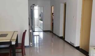 Beijing-Changping-Shared Apartment,Pet Friendly,Seeking Flatmate,👯♀️