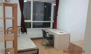 Beijing-Haidian-long term,Shared Apartment,👯♀️