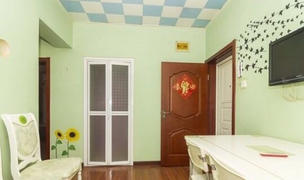 Beijing-Chaoyang-Shared Apartment,Replacement,LGBT Friendly 🏳️🌈,Long & Short Term