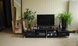 Beijing-Chaoyang-Sanyuanqiao,Shared Apartment,Seeking Flatmate