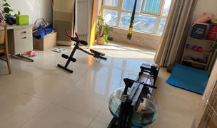 Beijing-Chaoyang-Shared Apartment,Sublet,Short Term,Long & Short Term,Line 6/10