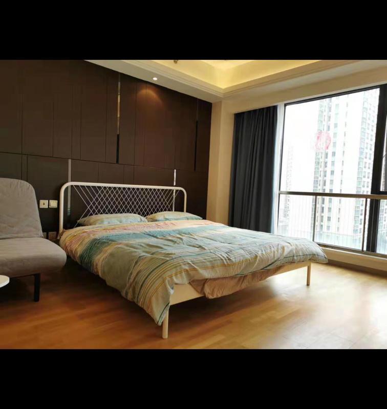 Beijing-Chaoyang-line 7,🏠,Single Apartment