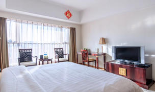 Beijing-Haidian-Long Term,Single Apartment,LGBT Friendly 🏳️‍🌈,🏠