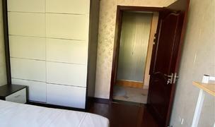 Beijing-Haidian-line 10/13,中关村,Long & Short Term