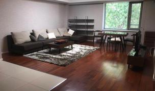 Beijing-Chaoyang-Whole Apartment,3 bedrooms,🏠,Long & Short Term,Single Apartment