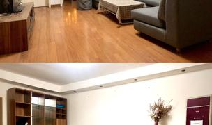 Beijing-Tongzhou-Tongzhou,Single Apartment,Sublet,Long & Short Term