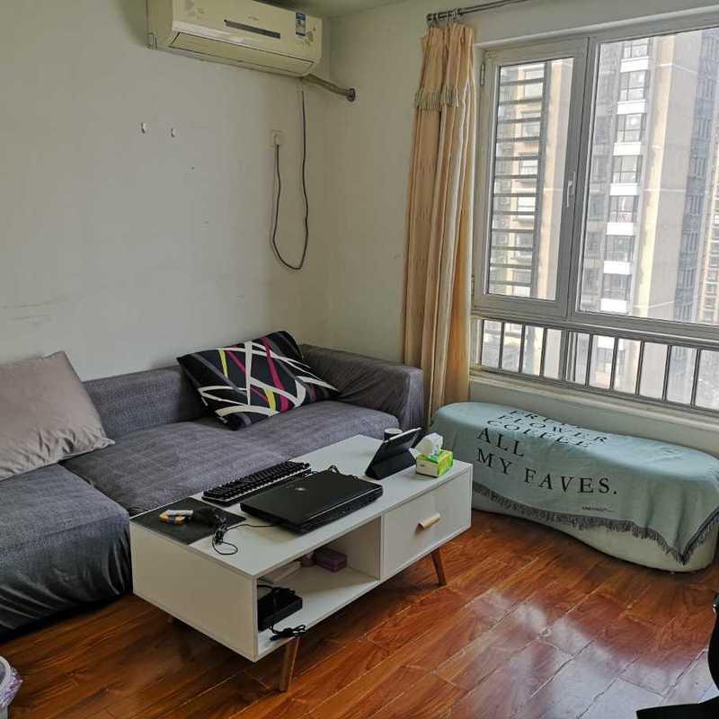 Beijing-Chaoyang-Single Apartment,Replacement,Long & Short Term,🏠