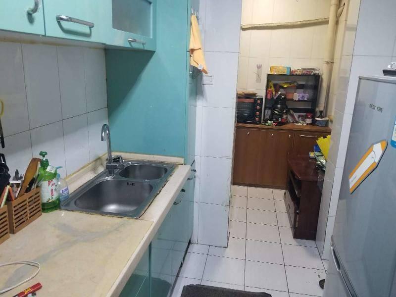 Beijing-Haidian-Short Term,Shared Apartment,Replacement,Seeking Flatmate,Pet Friendly,LGBT Friendly 🏳️🌈
