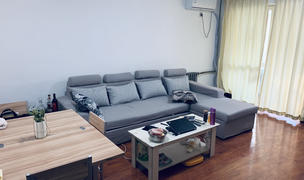 Beijing-Chaoyang-Line 5,Sublet,Shared Apartment,👯‍♀️