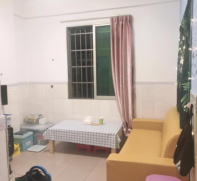 Line 3-Sublet-Long & Short Term-Single Apartment-🏠
