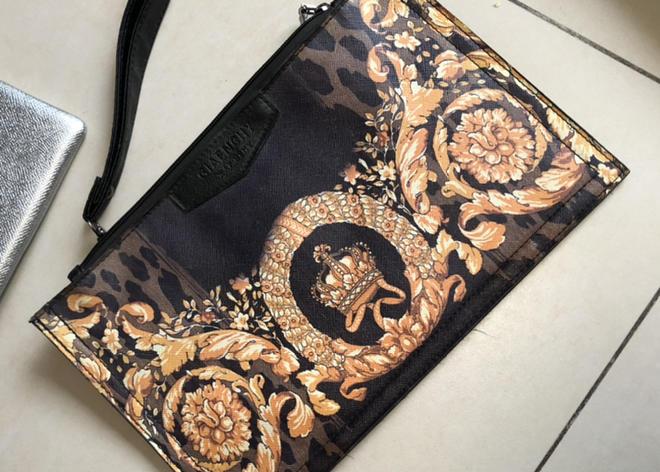 手包handbag