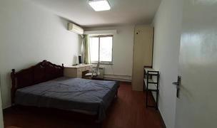 Beijing-Haidian-Sublet,Single Apartment,Short Term,Shared Apartment,Pet Friendly,Replacement,Seeking Flatmate,LGBT Friendly 🏳️🌈,Long & Short Term
