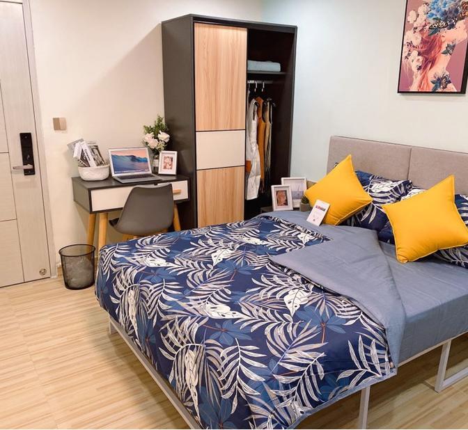 Long & Short Term-Single Apartment-Pet Friendly-🏠