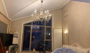 Beijing-Tongzhou-Shared Apartment,Seeking Flatmate,👯♀️