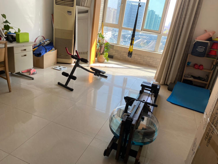 Beijing-Chaoyang-UIBE,Longterm shared apartment,👯♀️,Line 10/13,Seeking Flatmate,Shared Apartment