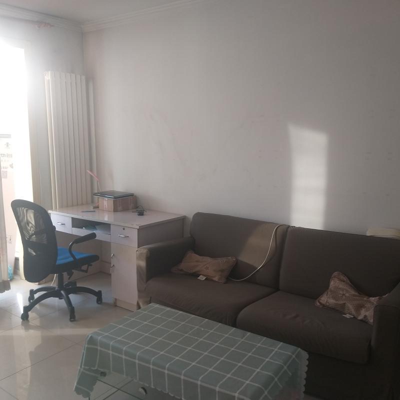 Beijing-Haidian-Sublet,Short Term,Shared Apartment,Seeking Flatmate,Long & Short Term
