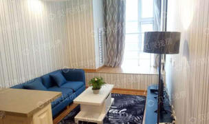 Beijing-Chaoyang-Sublet,Shared Apartment,Seeking Flatmate,LGBT Friendly 🏳️‍🌈