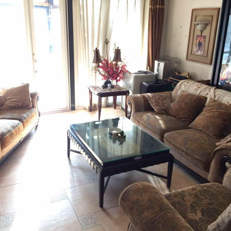 Beijing-Chaoyang-Shared apartment,Short Term,Shared Apartment