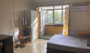 Beijing-Xicheng-Line 2&4,Home Stay,Shared apartment