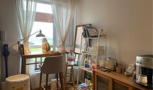 Beijing-Chaoyang-Single Apartment,Short Term,Replacement,LGBT Friendly 🏳️🌈,Long & Short Term