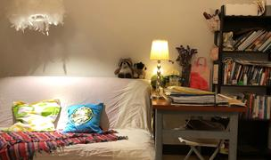 Beijing-Chaoyang-Long & Short Term,Short Term,Seeking Flatmate,Sublet,Shared Apartment,LGBT Friendly 🏳️‍🌈
