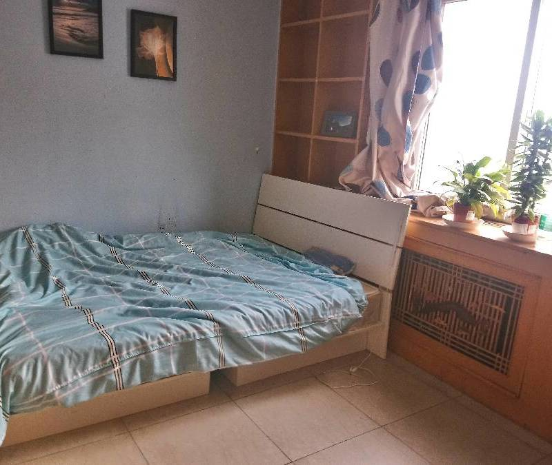 Beijing-Chaoyang-Short Term,Sublet,Long & Short Term,Shared Apartment