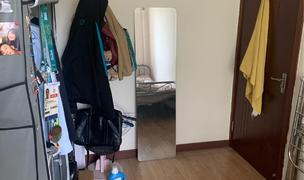 Beijing-Chaoyang-Dongzhimen area,Shared apartment