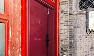 Beijing-Dongcheng-LGBT Friendly 🏳️🌈,Shared Apartment,👯♀️,Long & Short Term