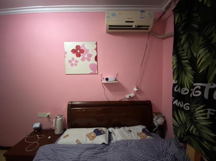 Beijing-Tongzhou-Long & Short Term,Seeking Flatmate,Shared Apartment,LGBT Friendly 🏳️🌈,Pet Friendly,👯♀️,🏠