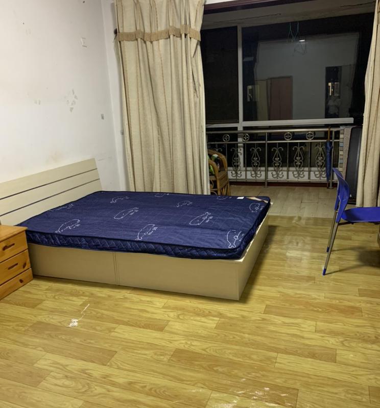 Beijing-Tongzhou-batong line,Shared Apartment,👯♀️