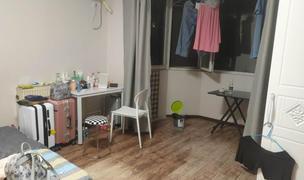 Beijing-Chaoyang-Cat Lover 🐈,Shared Apartment,Seeking Flatmate,👯♀️